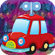 Best Escape Game 456 Find My Toy Car Game - Androidアプリ