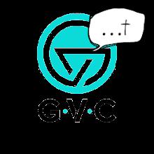 GVC Forum icon