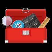 Умные инструменты – Утилиты