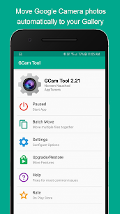 Gcam Apk Redmi Note 8 , Gcam Apkmirror , Gcam Apk Download , New 2021* 1