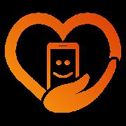 Senior Safety App, GPS Tracker, Fall Alerts & More