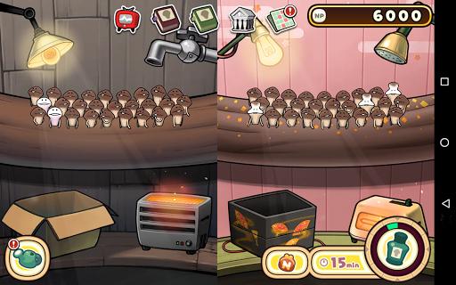 Mushroom Garden Prime apkpoly screenshots 14