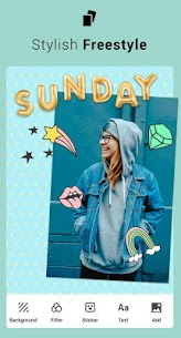 Download Collage Maker – Photo Editor & Photo Collage for Android – Pro APK Version 3