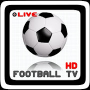 LIVE Football & Soccer Sports
