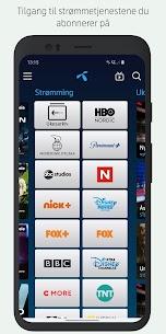 Telenor T-We 4.0.12 (35.15.2) Mod APK Download 3