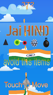 Abhinandan MIG21 Game For Pc – Install On Windows And Mac – Free Download 5