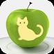 インコ脱出2 ネコとインコの部屋 - Androidアプリ