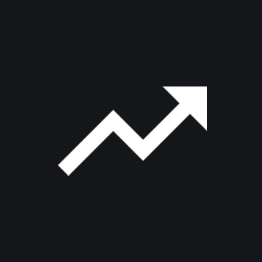 Crypto exchange game - Bitcoin, Ethereum..