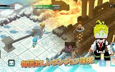 ヒーロークラフト (Hero Craft)のおすすめ画像3