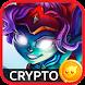 Crypto Battle Royale