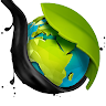 Save Earth.Offline ecology strategy learning game