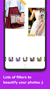 Post Maker for Instagram – PostPlus Mod Apk (Pro Unlocked) 5