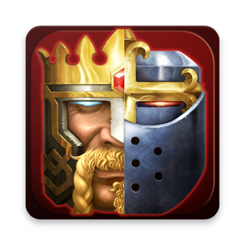 Clash of Kings : Newly Presented Knight System 6.28.0 mod