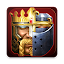 Clash of Kings 6.15.0 Mod a lot of money