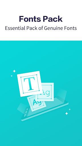 WPS Premium Subscription 1.2 Screenshots 5
