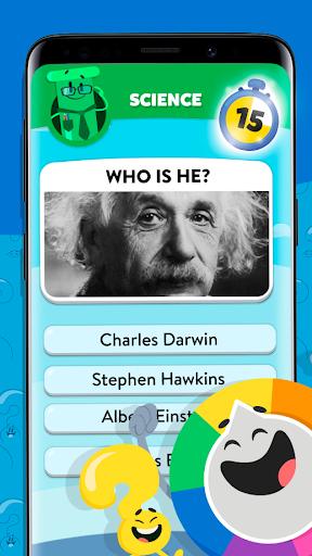 Trivia Crack 2 screenshots 2