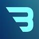 Numbo Blocker: Caller ID & Reverse Phone Lookup - Androidアプリ