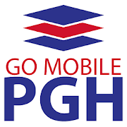 Go Mobile PGH - Powered by Parkmobile