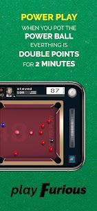 Power Snooker 3