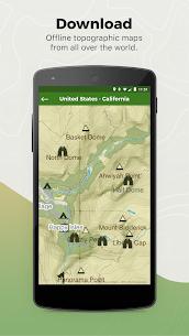 Wikiloc Outdoor Navigation GPS Premium v3.15.12 MOD APK 5