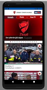 FOTOMAÇ–Son dakika spor haberleri, maç sonuçları 3