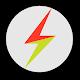 com.north.electric.readings