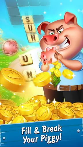 Word Farm Adventure: Free Word Game  screenshots 4