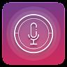 Translate All - Text, Voice & Camera Translator icon