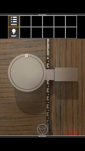 Escape game: Restroom. Restaurant edition screenshots 5