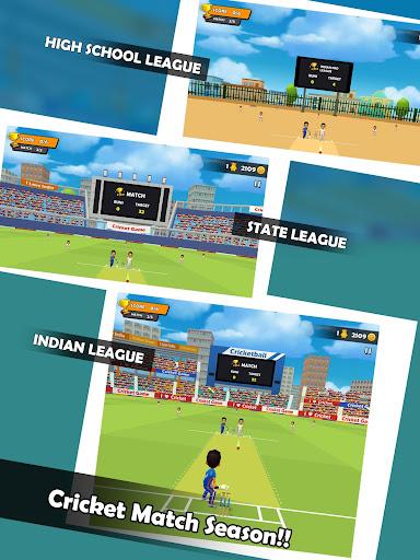 Cricket Boyuff1aChampion 1.2.3 screenshots 8
