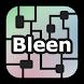 Bleentoro Pro - Androidアプリ