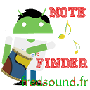 Note Finder, Accordeur