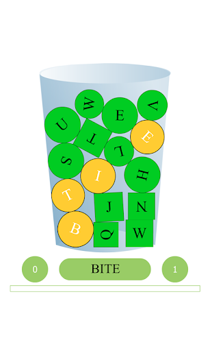 cup letters screenshot 2