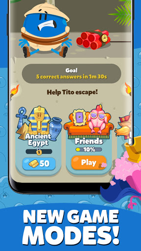 Trivia Crack 2 apkpoly screenshots 5