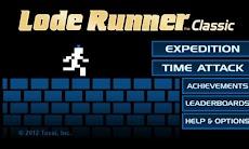 Lode Runner Classicのおすすめ画像2