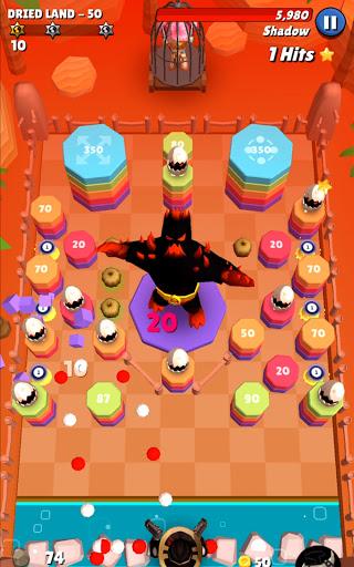 Bricks N Heroes  screenshots 12