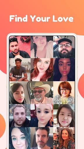 WooPlus Dating - Meet, Match & Date Curvy Singles 5.6.1 Screenshots 7