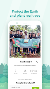 Forest Apk: Stay focused 5