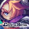 Crystal Ortha