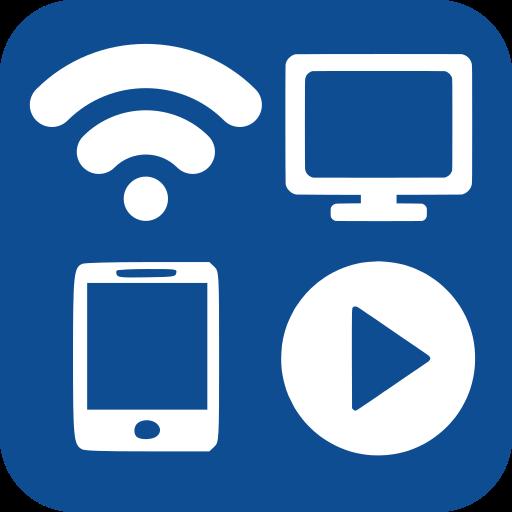 Cast TV for Chromecast/Roku/Apple TV/Xbox/Fire TV v10.618 [Pro]