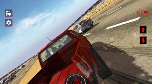 Drift Arabs  screenshots 11