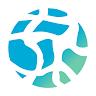 aquasports Lanzarote app apk icon