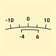 Watch Accuracy Meter