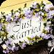 Wedding Decoration Ideas - Androidアプリ