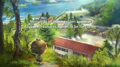Summer of Memories 1.0.4 screenshots 10