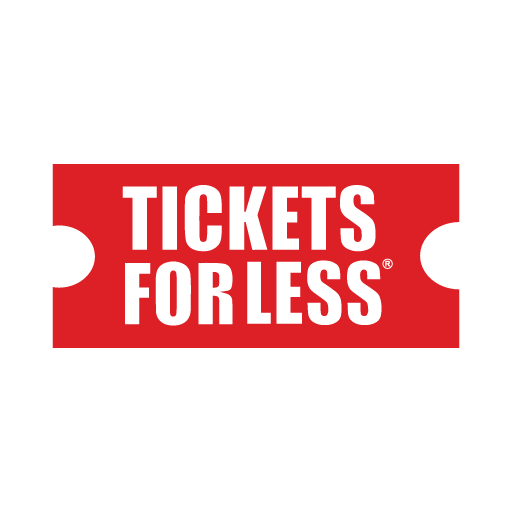 Tickets For Less - Sports, Concerts & Theatre For PC Windows (7, 8, 10 and 10x) & Mac Computer