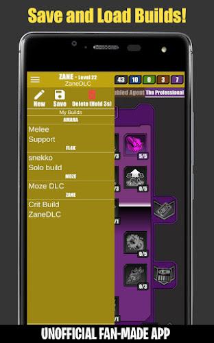 Vászonalapú alkalmazás létrehozása minta alapján a Power Apps szolgáltatásban