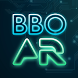 Beat Box OrchestAR 無料の新世代ビートボックス - Androidアプリ