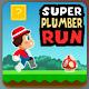 Super Plumber Run per PC Windows