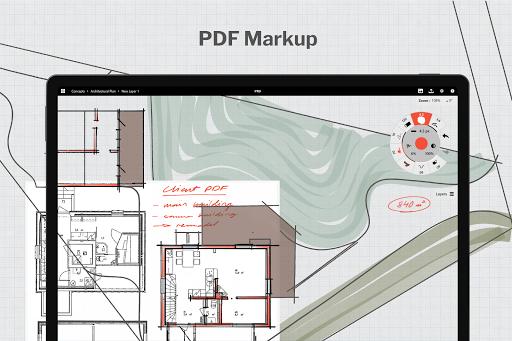 Concepts - Sketch, Design, Illustrate 2020.12.1 Screenshots 10
